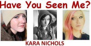 Kara Nichols