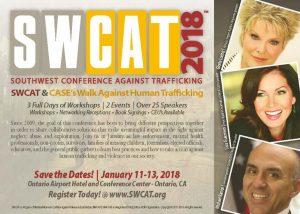 SWCAT 2018
