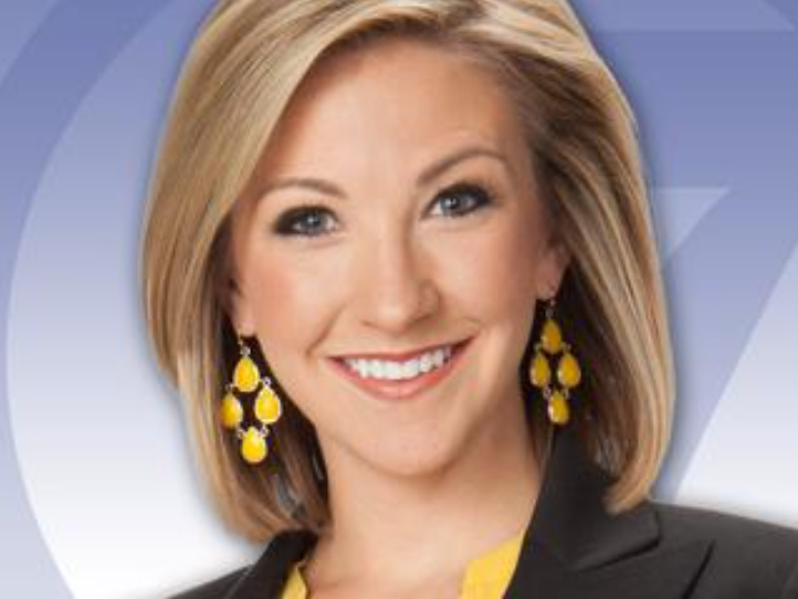 ABC 7 NEWS INVESTIGATIVE REPORTER TO BE HONORED WITH THE JANE VELEZ-MITCHELL JOURNALISM AWARD